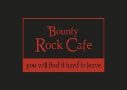 Bounty_Rock_Cafe.jpg
